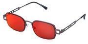 """Seleccione el menú """"COMPRAR"""" si desea comprar unas gafas de Italia Independent o seleccione la herramienta """"ZOOM"""" si desea ampliar la foto 0516-078078."""