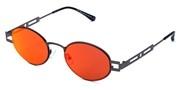 """Seleccione el menú """"COMPRAR"""" si desea comprar unas gafas de Italia Independent o seleccione la herramienta """"ZOOM"""" si desea ampliar la foto 0517-078GLS."""