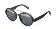 """Seleccione el menú """"COMPRAR"""" si desea comprar unas gafas de Italia Independent o seleccione la herramienta """"ZOOM"""" si desea ampliar la foto 0913H-MRR071."""
