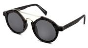 """Seleccione el menú """"COMPRAR"""" si desea comprar unas gafas de Italia Independent o seleccione la herramienta """"ZOOM"""" si desea ampliar la foto 0920V-STN071."""