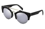 """Seleccione el menú """"COMPRAR"""" si desea comprar unas gafas de Italia Independent o seleccione la herramienta """"ZOOM"""" si desea ampliar la foto 0921V-STN071."""
