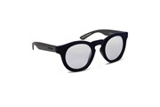 """Seleccione el menú """"COMPRAR"""" si desea comprar unas gafas de Italia Independent o seleccione la herramienta """"ZOOM"""" si desea ampliar la foto 0922V-021000."""
