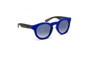 """Seleccione el menú """"COMPRAR"""" si desea comprar unas gafas de Italia Independent o seleccione la herramienta """"ZOOM"""" si desea ampliar la foto 0922V-022000."""