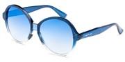 """Seleccione el menú """"COMPRAR"""" si desea comprar unas gafas de Italia Independent o seleccione la herramienta """"ZOOM"""" si desea ampliar la foto 0937-GLT020."""