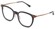 """Seleccione el menú """"COMPRAR"""" si desea comprar unas gafas de Italia Independent o seleccione la herramienta """"ZOOM"""" si desea ampliar la foto 5355-070052."""