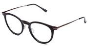 """Seleccione el menú """"COMPRAR"""" si desea comprar unas gafas de Italia Independent o seleccione la herramienta """"ZOOM"""" si desea ampliar la foto 5356-9049."""