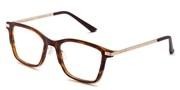 """Seleccione el menú """"COMPRAR"""" si desea comprar unas gafas de Italia Independent o seleccione la herramienta """"ZOOM"""" si desea ampliar la foto 5360-092120."""