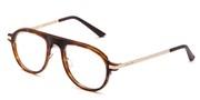 """Seleccione el menú """"COMPRAR"""" si desea comprar unas gafas de Italia Independent o seleccione la herramienta """"ZOOM"""" si desea ampliar la foto 5361-092120."""