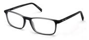 """Seleccione el menú """"COMPRAR"""" si desea comprar unas gafas de Italia Independent o seleccione la herramienta """"ZOOM"""" si desea ampliar la foto 5620-070000."""