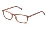 """Seleccione el menú """"COMPRAR"""" si desea comprar unas gafas de Italia Independent o seleccione la herramienta """"ZOOM"""" si desea ampliar la foto 5620-BHS044."""