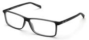 """Seleccione el menú """"COMPRAR"""" si desea comprar unas gafas de Italia Independent o seleccione la herramienta """"ZOOM"""" si desea ampliar la foto 5621-070000."""