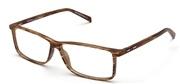 """Seleccione el menú """"COMPRAR"""" si desea comprar unas gafas de Italia Independent o seleccione la herramienta """"ZOOM"""" si desea ampliar la foto 5621-BHS044."""