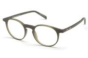 """Seleccione el menú """"COMPRAR"""" si desea comprar unas gafas de Italia Independent o seleccione la herramienta """"ZOOM"""" si desea ampliar la foto 5622_030000_."""