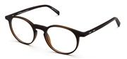 """Seleccione el menú """"COMPRAR"""" si desea comprar unas gafas de Italia Independent o seleccione la herramienta """"ZOOM"""" si desea ampliar la foto 5622-044000."""