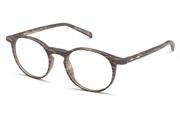 """Seleccione el menú """"COMPRAR"""" si desea comprar unas gafas de Italia Independent o seleccione la herramienta """"ZOOM"""" si desea ampliar la foto 5622-BHS043."""