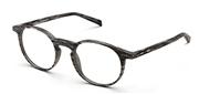 """Seleccione el menú """"COMPRAR"""" si desea comprar unas gafas de Italia Independent o seleccione la herramienta """"ZOOM"""" si desea ampliar la foto 5622-BHS077."""
