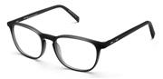 """Seleccione el menú """"COMPRAR"""" si desea comprar unas gafas de Italia Independent o seleccione la herramienta """"ZOOM"""" si desea ampliar la foto 5623-070000."""