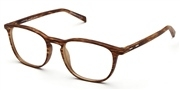"""Seleccione el menú """"COMPRAR"""" si desea comprar unas gafas de Italia Independent o seleccione la herramienta """"ZOOM"""" si desea ampliar la foto 5623-BHS044."""