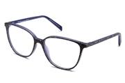 """Seleccione el menú """"COMPRAR"""" si desea comprar unas gafas de Italia Independent o seleccione la herramienta """"ZOOM"""" si desea ampliar la foto 5624-CMT017."""