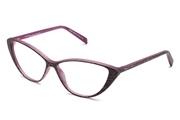 """Seleccione el menú """"COMPRAR"""" si desea comprar unas gafas de Italia Independent o seleccione la herramienta """"ZOOM"""" si desea ampliar la foto 5625-CMT018."""