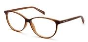 """Seleccione el menú """"COMPRAR"""" si desea comprar unas gafas de Italia Independent o seleccione la herramienta """"ZOOM"""" si desea ampliar la foto 5626-FTR044."""