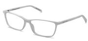 """Seleccione el menú """"COMPRAR"""" si desea comprar unas gafas de Italia Independent o seleccione la herramienta """"ZOOM"""" si desea ampliar la foto 5627-001000."""