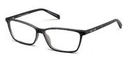 """Seleccione el menú """"COMPRAR"""" si desea comprar unas gafas de Italia Independent o seleccione la herramienta """"ZOOM"""" si desea ampliar la foto 5627-FTR071."""