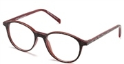 """Seleccione el menú """"COMPRAR"""" si desea comprar unas gafas de Italia Independent o seleccione la herramienta """"ZOOM"""" si desea ampliar la foto 5628-CMT050."""