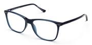 """Seleccione el menú """"COMPRAR"""" si desea comprar unas gafas de Italia Independent o seleccione la herramienta """"ZOOM"""" si desea ampliar la foto 5702-021GLS."""