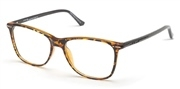 """Seleccione el menú """"COMPRAR"""" si desea comprar unas gafas de Italia Independent o seleccione la herramienta """"ZOOM"""" si desea ampliar la foto 5702-145GLS."""