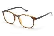 """Seleccione el menú """"COMPRAR"""" si desea comprar unas gafas de Italia Independent o seleccione la herramienta """"ZOOM"""" si desea ampliar la foto 5704-145GLS."""