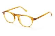 """Seleccione el menú """"COMPRAR"""" si desea comprar unas gafas de Italia Independent o seleccione la herramienta """"ZOOM"""" si desea ampliar la foto 5705-005GLS."""