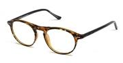 """Seleccione el menú """"COMPRAR"""" si desea comprar unas gafas de Italia Independent o seleccione la herramienta """"ZOOM"""" si desea ampliar la foto 5705-145GLS."""