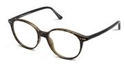 """Seleccione el menú """"COMPRAR"""" si desea comprar unas gafas de Italia Independent o seleccione la herramienta """"ZOOM"""" si desea ampliar la foto 5706-148GLS."""