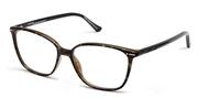 """Seleccione el menú """"COMPRAR"""" si desea comprar unas gafas de Italia Independent o seleccione la herramienta """"ZOOM"""" si desea ampliar la foto 5708-148GLS."""