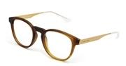 """Seleccione el menú """"COMPRAR"""" si desea comprar unas gafas de Italia Independent o seleccione la herramienta """"ZOOM"""" si desea ampliar la foto 5806-044060."""