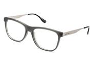 """Seleccione el menú """"COMPRAR"""" si desea comprar unas gafas de Italia Independent o seleccione la herramienta """"ZOOM"""" si desea ampliar la foto 5808-070000."""