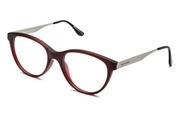"""Seleccione el menú """"COMPRAR"""" si desea comprar unas gafas de Italia Independent o seleccione la herramienta """"ZOOM"""" si desea ampliar la foto 5809-057000."""