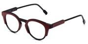 """Seleccione el menú """"COMPRAR"""" si desea comprar unas gafas de Italia Independent o seleccione la herramienta """"ZOOM"""" si desea ampliar la foto 5920-057009."""