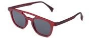 """Seleccione el menú """"COMPRAR"""" si desea comprar unas gafas de Italia Independent o seleccione la herramienta """"ZOOM"""" si desea ampliar la foto IS036-TGS051."""