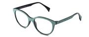 """Seleccione el menú """"COMPRAR"""" si desea comprar unas gafas de Italia Independent o seleccione la herramienta """"ZOOM"""" si desea ampliar la foto IV017-CRL036."""