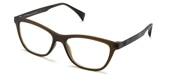 """Seleccione el menú """"COMPRAR"""" si desea comprar unas gafas de Italia Independent o seleccione la herramienta """"ZOOM"""" si desea ampliar la foto IV018-TGS044."""
