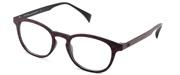 """Seleccione el menú """"COMPRAR"""" si desea comprar unas gafas de Italia Independent o seleccione la herramienta """"ZOOM"""" si desea ampliar la foto IV019-DMD057."""