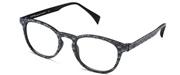 """Seleccione el menú """"COMPRAR"""" si desea comprar unas gafas de Italia Independent o seleccione la herramienta """"ZOOM"""" si desea ampliar la foto IV019-DMD071."""