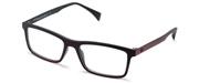 """Seleccione el menú """"COMPRAR"""" si desea comprar unas gafas de Italia Independent o seleccione la herramienta """"ZOOM"""" si desea ampliar la foto IV021-GEO057."""