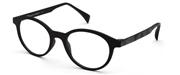 """Seleccione el menú """"COMPRAR"""" si desea comprar unas gafas de Italia Independent o seleccione la herramienta """"ZOOM"""" si desea ampliar la foto IV023-GEO009."""