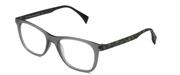 """Seleccione el menú """"COMPRAR"""" si desea comprar unas gafas de Italia Independent o seleccione la herramienta """"ZOOM"""" si desea ampliar la foto IV024-TRO030."""