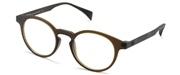 """Seleccione el menú """"COMPRAR"""" si desea comprar unas gafas de Italia Independent o seleccione la herramienta """"ZOOM"""" si desea ampliar la foto IV028-TGS044."""