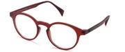 """Seleccione el menú """"COMPRAR"""" si desea comprar unas gafas de Italia Independent o seleccione la herramienta """"ZOOM"""" si desea ampliar la foto IV028-TGS051."""