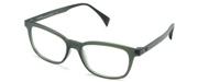 """Seleccione el menú """"COMPRAR"""" si desea comprar unas gafas de Italia Independent o seleccione la herramienta """"ZOOM"""" si desea ampliar la foto IV029-072000."""